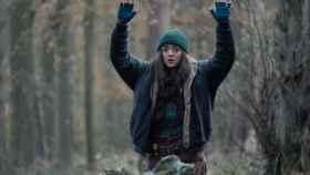 Maisie Williams protagoniza 'Two Weeks to Live'.