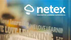 Netex se dispara un 25% y marca nuevos máximos históricos