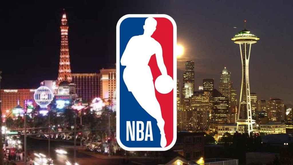 La NBA se abre a la expansión