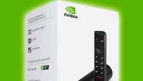 Las Nvidia Shield TV están a un gran precio en Amazon España