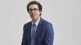 Eduardo Flores es el CEO de Mi Director Financiero, servicio de asesoría financiera para pymes y startups.