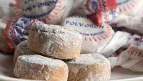 Los dulces más típicos en España durante la Navidad