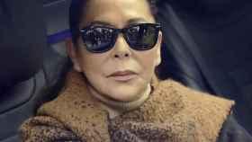 Según el abogado de los Rivera, Isabel Pantoja se encontraría contra las cuerdas.