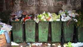 Claves para unas Navidades más sostenibles