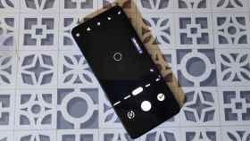 Cómo añadir o quitar la marca de agua de tus fotos en Android