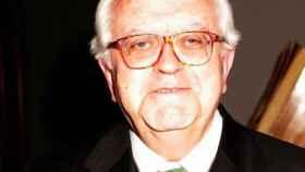 Gregorio Salvador ha fallecido a los 93 años