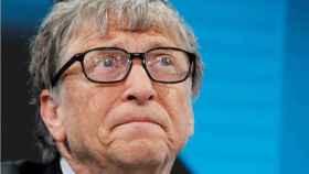 Bill Gates ha vuelto a sacar la bola de cristal para decirnos el futuro que nos espera