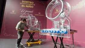 Fecha y hora del sorteo de la Lotería del Niño 2021