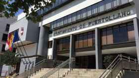 FOTO: Ayuntamiento de Puertollano.