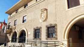 FOTO: Ayuntamiento de La Roda.
