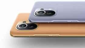 ¿Qué pasará con el Xiaomi Mi 11 y su cargador en España?