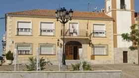 FOTO: Ayuntamiento de San Juan.