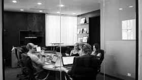La innovación y la tecnología aterrizan en los departamentos de RRHH