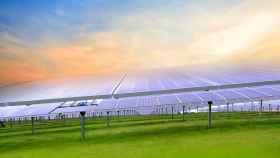 La japonesa Orix adquiere el 80% de Elawan (Gestamp Wind) por 790 millones