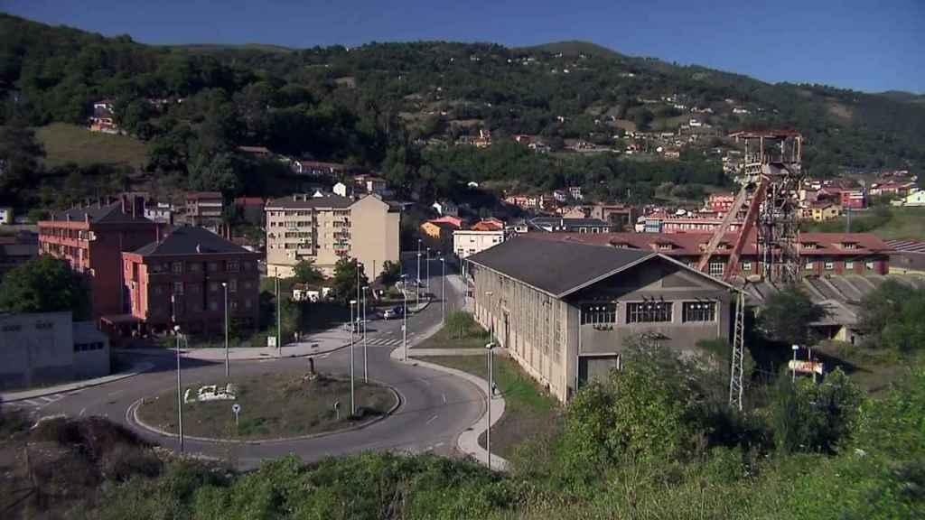 El Gobierno da más de 111 millones de euros a la reactivación de los municipios mineros