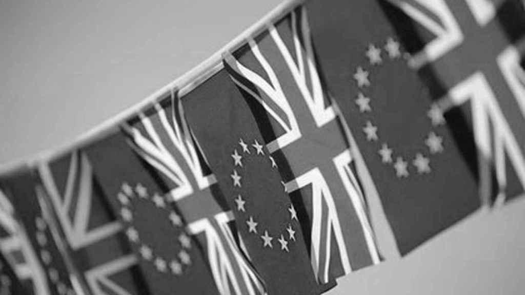 Los acuerdos 'postbrexit' serán más importantes que el 'brexit'