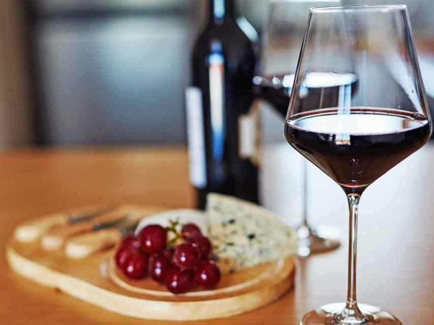 Los gustos del consumidor de vino evolucionan.