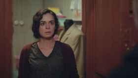 Bahar en 'Mujer' (Antena 3)