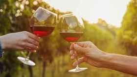 El mundo del vino también ha cambiado en 2020.