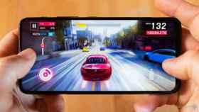 El Asus Zenfone 6 comienza a recibir Android 11
