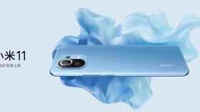 El Xiaomi Mi 11 no estará solo: el modelo Pro llegará en febrero