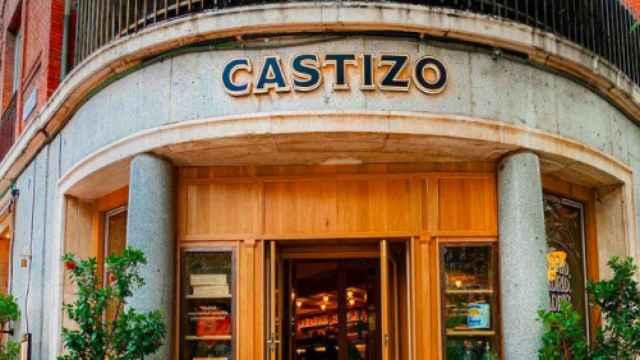 El Castizo de Velázquez, la reivindicación de la taberna madrileña de siempre