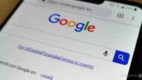 Los vídeos de Instagram y TikTok se integran en la búsqueda de Google