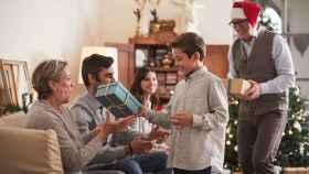Los regalos por menos de 25€ perfectos para toda la familia
