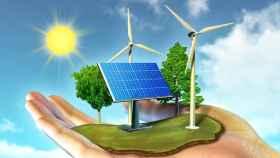 El año que convirtió al sector energético en la esperanza del crecimiento económico