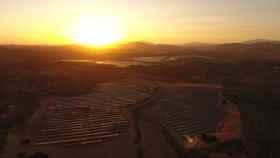 Endesa conecta a la red dos plantas solares en Málaga (86 MW) por 60 millones