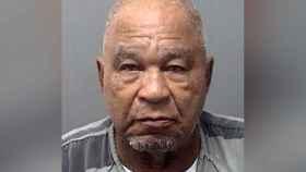 Samuel Little, el asesino en serie más sanguinario de EEUU