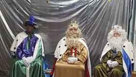 reyes magos 2017 asecal (1)