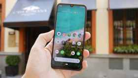 El Xiaomi Mi A3 actualiza a Android 11 y ya está causando problemas