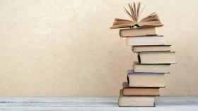 Estas son las sagas y trilogías de libros que han conquistado a millones de lectores