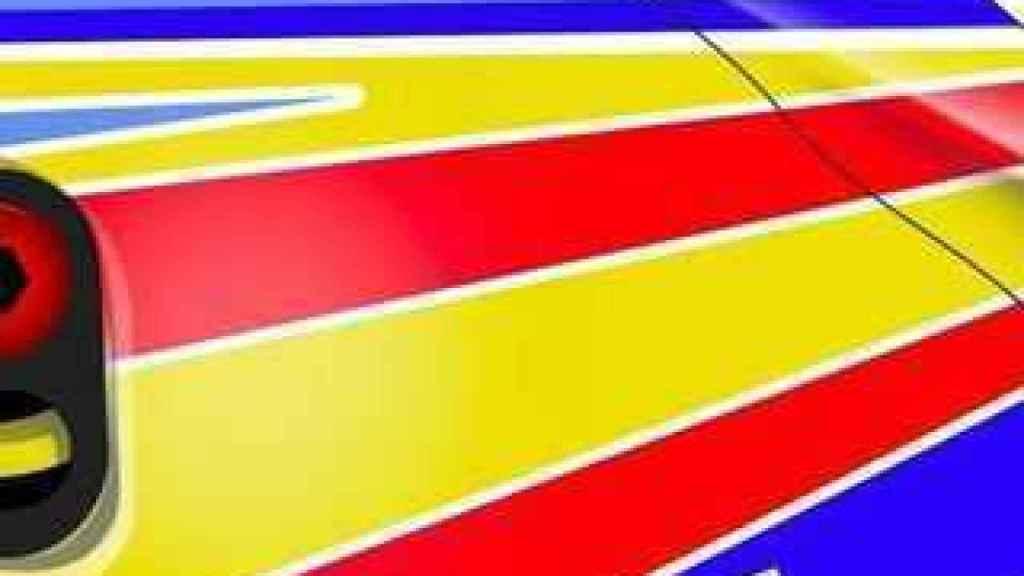 Fernando Alonso cambia su imagen de perfil y da pistas sobre su casco