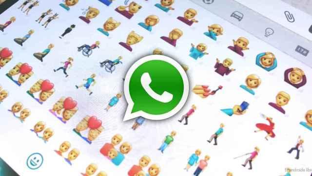 Cómo silenciar el estado de tus contactos en WhatsApp