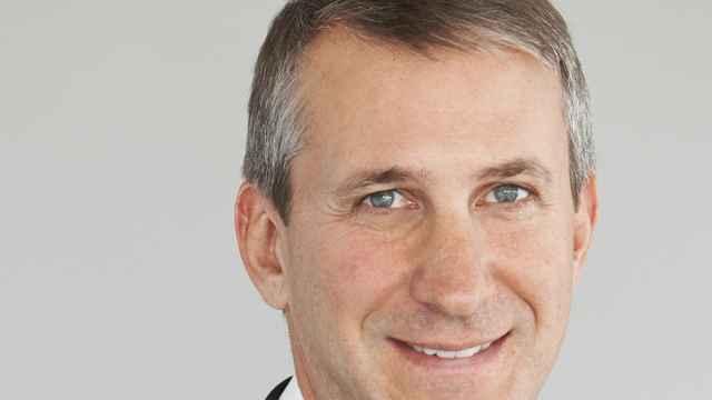Derek Deutsch, gestor del fondo Legg Mason ClearBridge US Equity Sustainability Leaders.