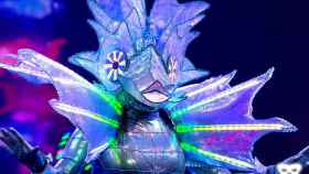 'The Masked Singer' (ITV)