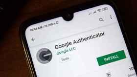 Qué hacer si los códigos de Google Authenticator no funcionan