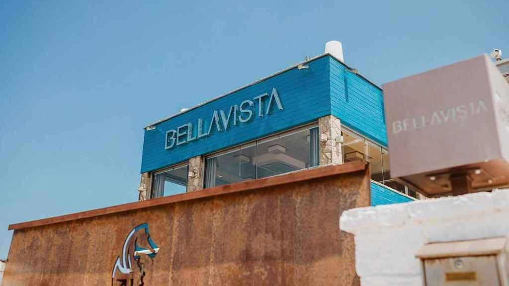 Complejo Bellavista