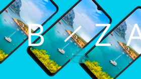 Tres nuevos móviles de Motorola se han filtrado: Power, Play e Ibiza