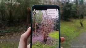 Crea vídeos en timelapse con efecto zoom en Android: así es HyperZoom