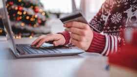 Estos han sido los productos más vendidos durante las navidades 2020 en Amazon