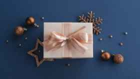 Aprovecha las últimas ofertas de Amazon para los regalos de Reyes