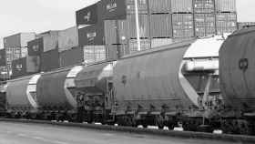 2021: Una oportunidad para impulsar la inversión en mercancías ferroviarias