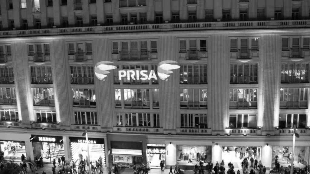 Prisa es sólo el síntoma: las fusiones son el único camino para salvar a la prensa