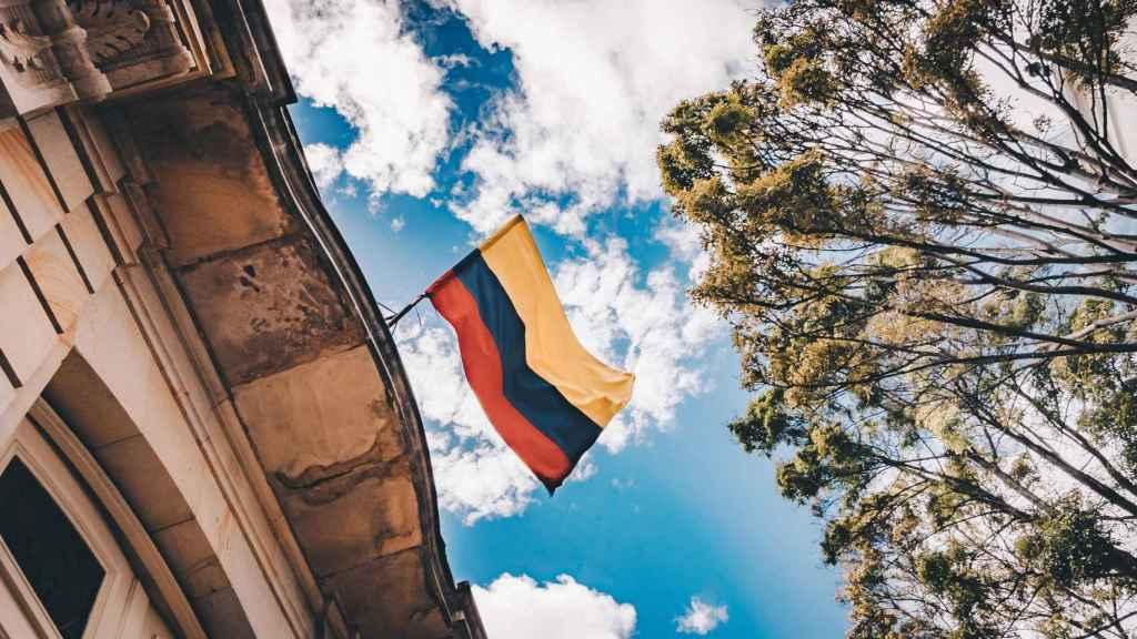 Colombia aprobó la Ley de Emprendimiento el 11 de diciembre. Foto: Flavia Carpio para Unsplash.