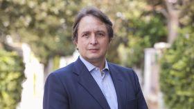 Miguel Ángel García-Ramos, Researchfy.