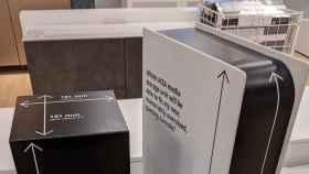 Las maquetas de Xbox y Playstation creadas por Ikea