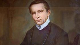 ¿Qué santo se celebra hoy, martes 5 de enero ? La lista completa del santoral